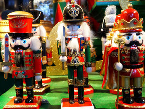 Boutique Noel - Québec