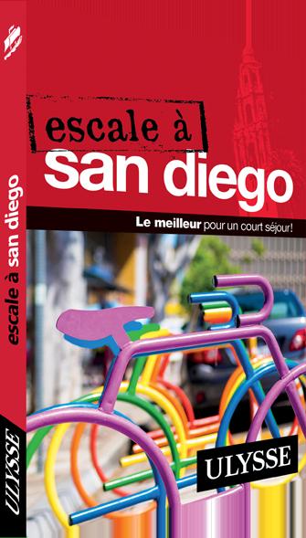 Visiter San Diego 4 jours